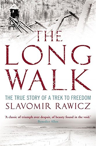 The Long Walk Book Cover, Blue Sky and Wine