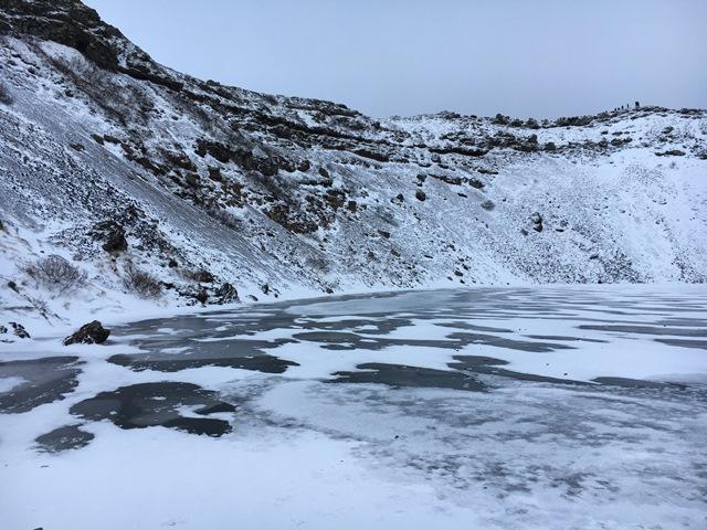 iceland2017-517