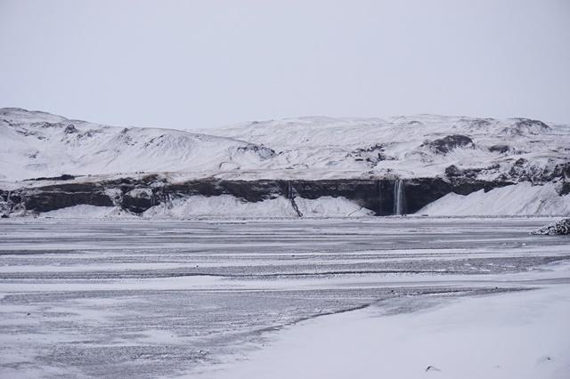 iceland2017-583