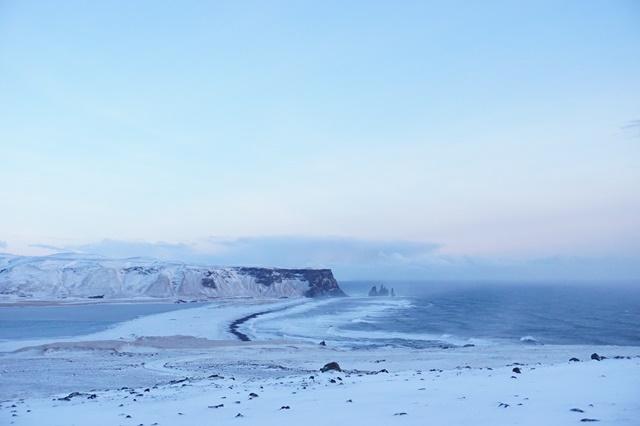 iceland2017-976