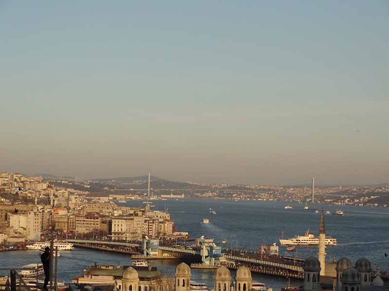 turkey-trip-blue-sky-and-wine-travel-blog
